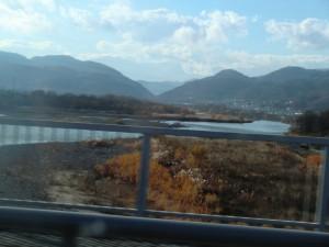 14.12.1長野風景