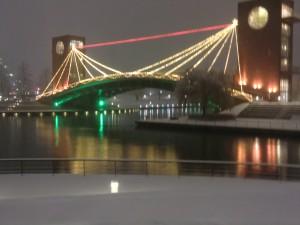 14.12.6橋ライトアップ