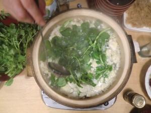 15.2.11牡蠣豆腐鍋