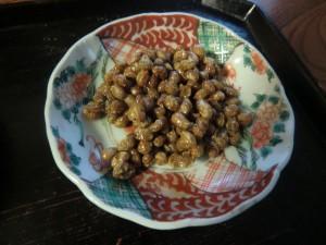 15.2.23焼き納豆