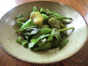 15.5.30豆類サラダ